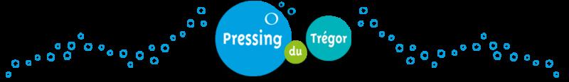 SARL PRESSING DU TREGOR